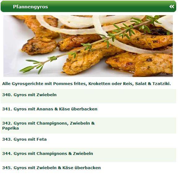 Der Gyros Lieferservice Stralsund – griechische Spezialitäten beim Pizza Avanti Lieferservice Stralsund http://pizzastralsund.wordpress.com/2012/09/08/der-gyros-lieferservice-stralsund-griechische-spezialitaten-beim-pizza-avanti-lieferservice-stralsund/