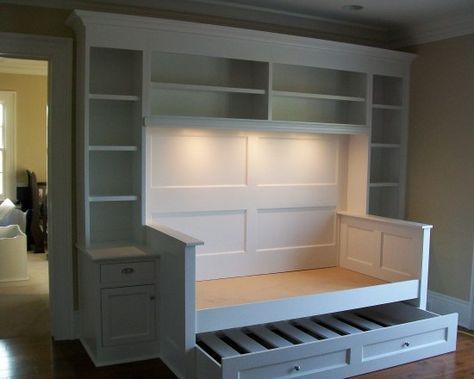Read More Cute for a teen bedroom   I d have that as my. 17 Best ideas about Bedroom Layouts on Pinterest   Bedroom ideas