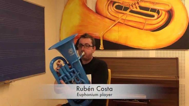 Yamaha   French Horn Seattle