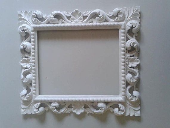 photo frame cornice foto MADE IN ITALY idea regalo