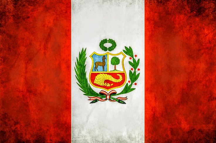 Hoy todos estamos con la selección de todos, la selección del #Perú. Con fe muchachos harán historia en la misma Bombonera de Boca. ¡Arriba Perú! 🇵🇪🇵🇪