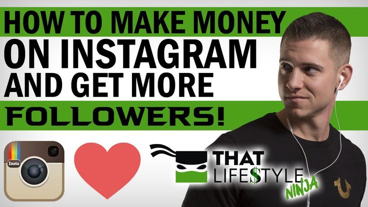 how to get lots of followers on instagram hack