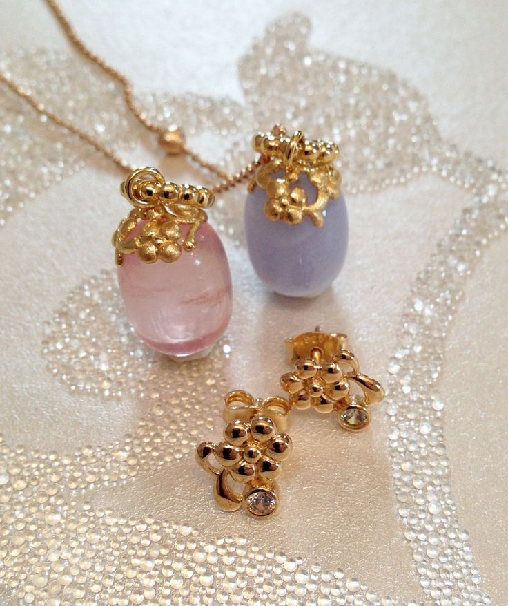 www.blossomcopenhagen.com Show your love and let it Blossom with this season lovely pastel colors..... Welcome Spring 2015