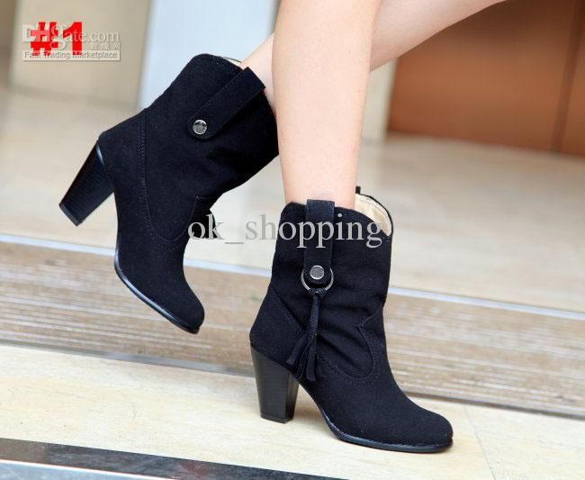 66 best images about Shoes on Pinterest | Girls shoes, Cute shoes ...