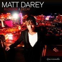 Matt Darey - Nocturnal 400 by MattDarey on SoundCloud