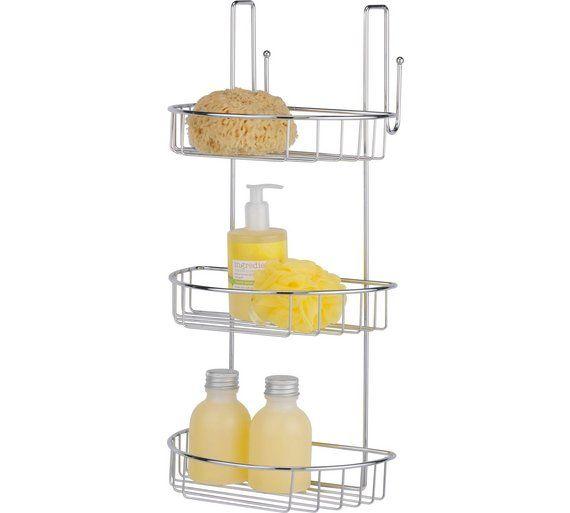 17 best ideas about large shower on pinterest moroccan. Black Bedroom Furniture Sets. Home Design Ideas