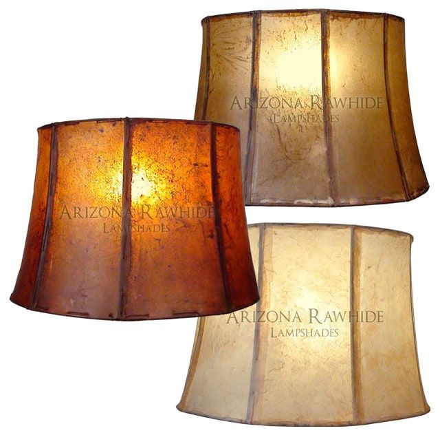 Architecture Lamp Shades Madison Wi Large Floor And Arc Shade Replacement Best Inspiration 13 Dale Tiffany Bankers Desk Green White Lamp Shade Round Lamp Lamp