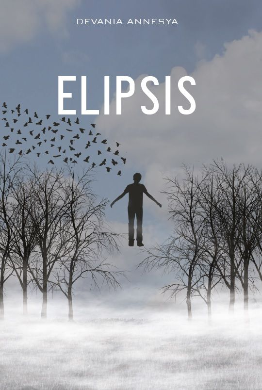 Elipsis by Devania Annesya - from Pop