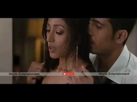 nice ruckel preet singh leacked MMS  video  Great Grand Masti Part__7 Comedy Scenes  Bollywood best kiss : priyanka,deepika,katrina,aishwarya,alia etc...
