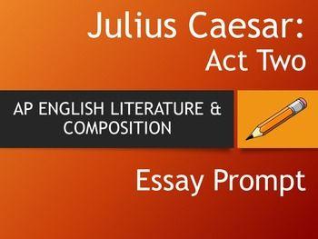 Ap english rhetorical analysis essay prompts