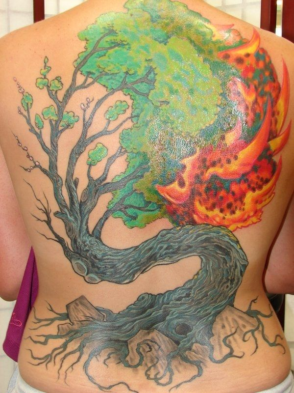 17 best ideas about free tattoo designs on pinterest tattoo free tattoo ideas and inspiring. Black Bedroom Furniture Sets. Home Design Ideas