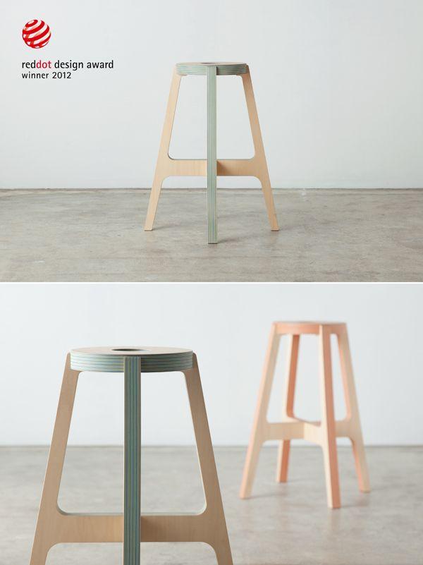 Furniture Design Award 13 best furniture images on pinterest | product design, modular