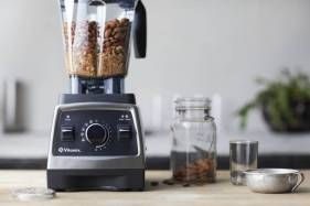 How to Make Nut Butter in a Vitamix | Vitamix