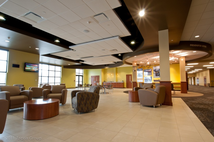 48 Best Church Multipurpose Rooms Images On Pinterest Cafes Construction And Dallas