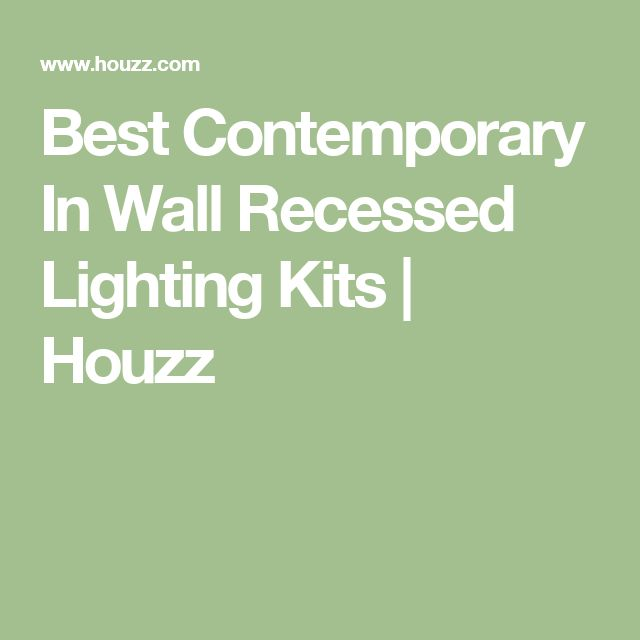houzz recessed lighting. modren recessed best 25 contemporary recessed lighting kits ideas that you will like on  pinterest  kitchen door designs can lights and led can throughout houzz recessed lighting