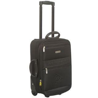 Suitcase 41x30x17 cm Dunlop on sportaddict.ro