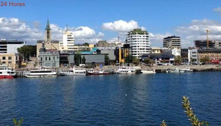 Consejo Nacional de Desarrollo Urbano: Valdivia debe exigir poderes para su crecimiento
