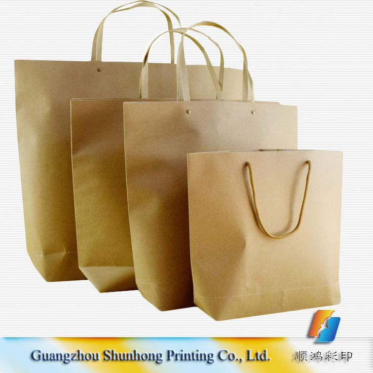 2016 Top Quality Kraft Brown Shopping Paper Bag With Rivets , Find Complete Details about 2016 Top Quality Kraft Brown Shopping Paper Bag With Rivets,Brown Paper Bag,Paper Bag Kraft,Shopping Paper Bag from -Guangzhou Shunhong Printing Co., Ltd. Supplier or Manufacturer on Alibaba.com