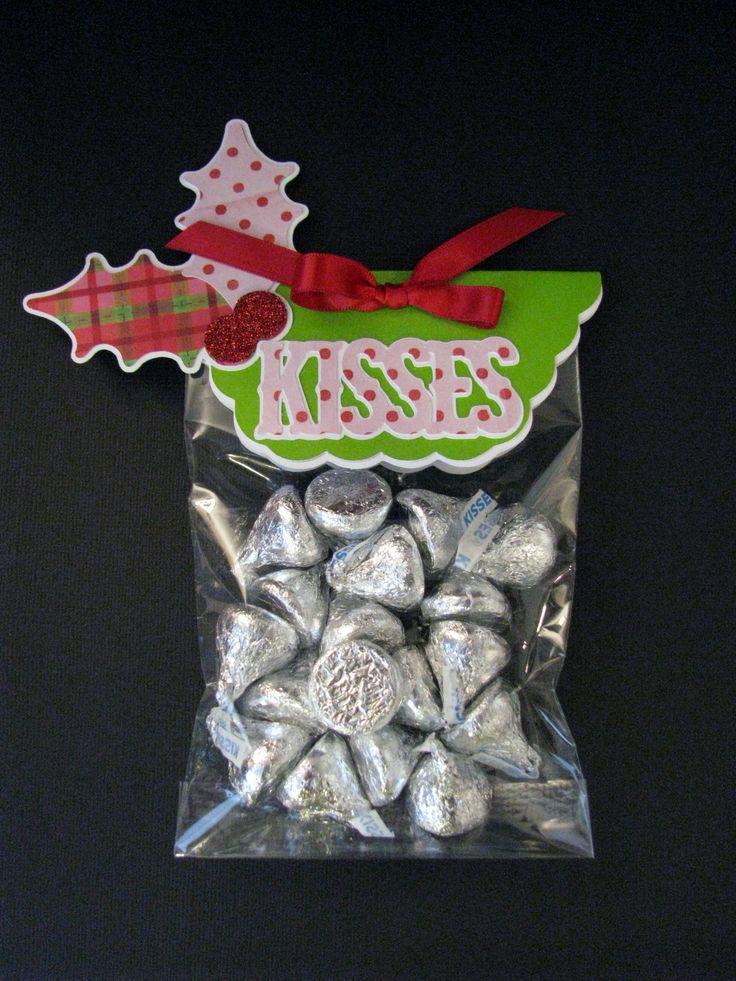 Hallmark Ladybugs: Christmas Ideas