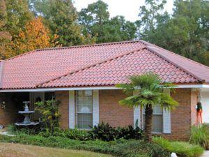 Best 25 Metal Roof Tiles Ideas On Pinterest Metal Roof