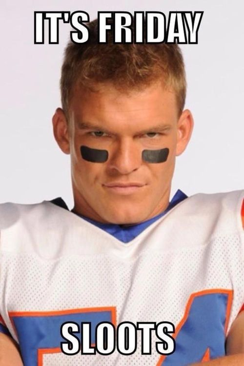 If Thad Castle from Blue Mountain State was real would he be the GOAT MISCER!? (vids) - Bodybuilding.com Forums