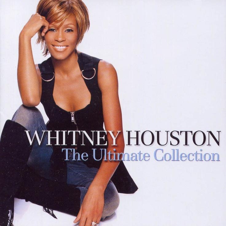 Sony Music profite de la mort de Whitney Houston pour augmenter le prix de son album.