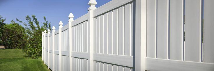 Best american fence association images on pinterest