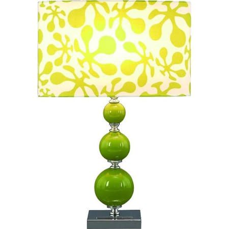 Lime Green Lamp Google Search Bedroom Blue With Lime