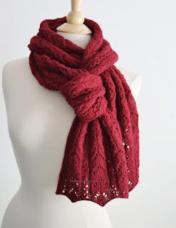 scarf styling tutorial: Knits Crochet, Ties A Scarfs, Scarfs Style, Scarfs Ties, Plaits, Style Tutorials, Crochet Knits, Ulrich Studios, Robins Ulrich
