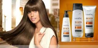 Resultado de imagen para tratamiento para el cabello oriflame