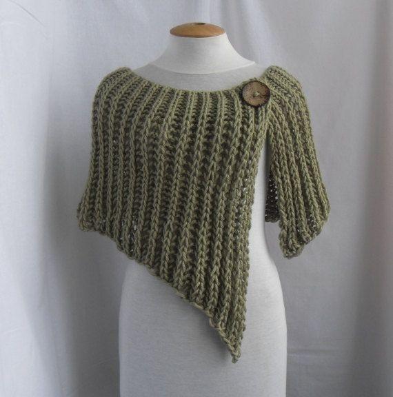 Women S Shawl Sweater