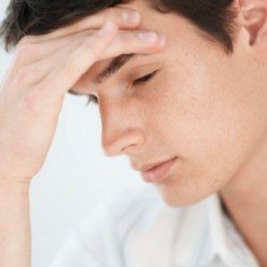 Symptoms Of Yeast Infection In Men