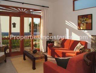 Costa Rica real estate, Jaco Beach condos, for sale, beachfront condos, ocean view condos, Costa Rica beach properties