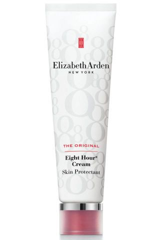 13 classic beauty products that have stood the test of time: Elizabeth Arden Eight Hour Cream Skin Protectant.