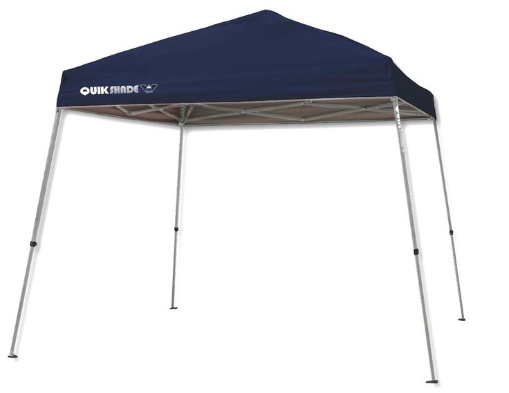 Check This Top 10 Best Instant Canopies In 2016 Reviews More At