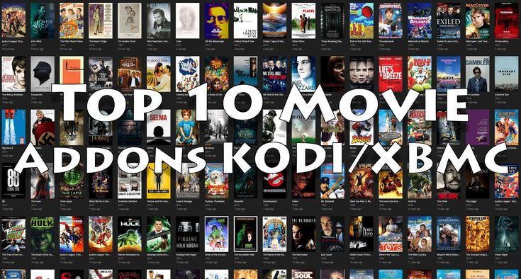 Kodi community is here with top and latest  Kodi Movies addons with easy and simple complete guidelines of installing the addons, fixing issues, reviews and with top streaming of movies. Here are top collection of movies addons 2017 with the highest collection of music, movies, Live TV and many more.