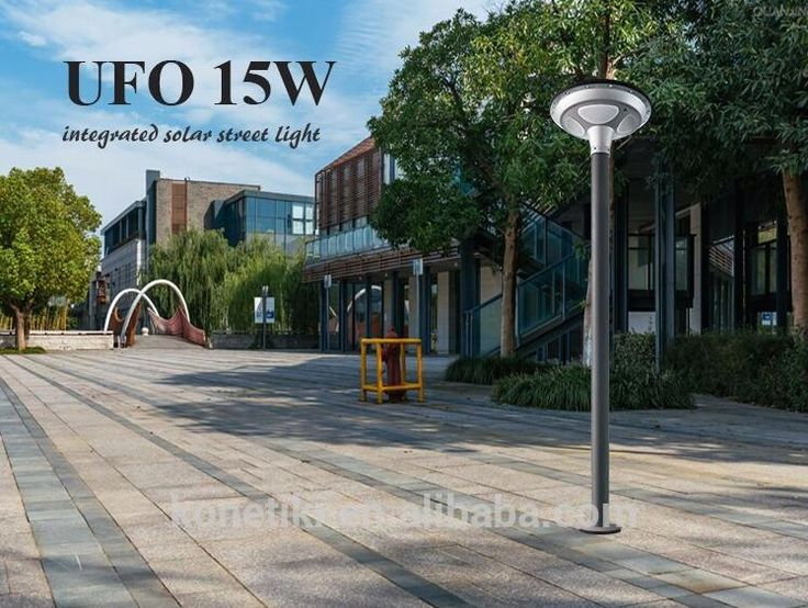 No MOQ Limit High Power Motion Sensor shenzhen solar lighting & 19 best All in One Solar Street Light images on Pinterest | Solar ... azcodes.com