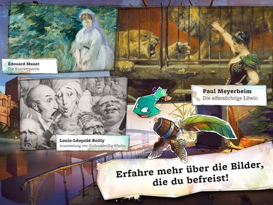 Imagoras - Staedel Museum Kunst App fuer Kinder iPad Android (171)