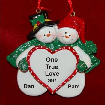 75 best Honeymoon ornaments for Newlyweds images on Pinterest