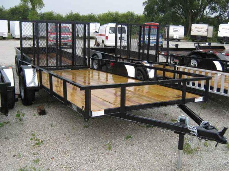 extension ladder safety rails