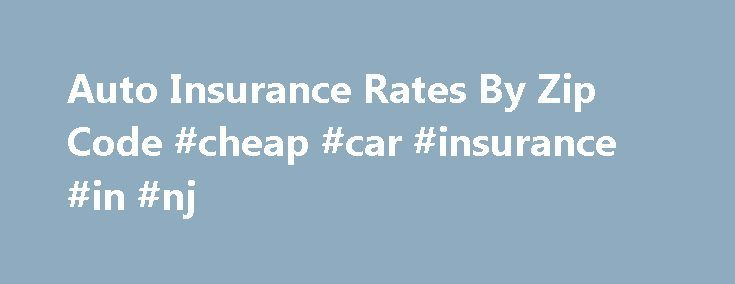 Creative 17 Best Ideas About Cheap Car Insurance On Pinterest  Car
