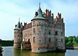Image result for castles in england