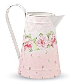 cute pitcher