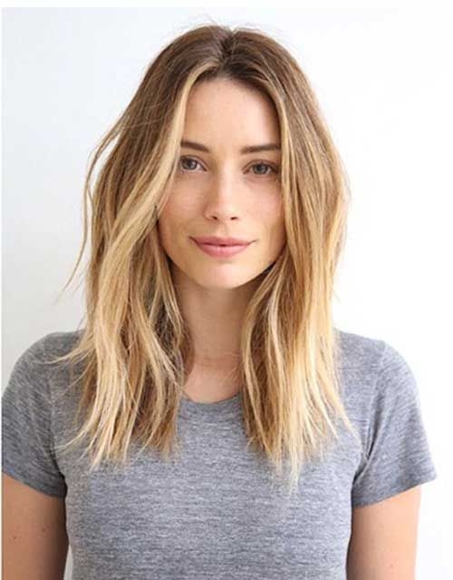 Phenomenal 1000 Images About Need New Hairstyle But What On Pinterest Short Hairstyles Gunalazisus