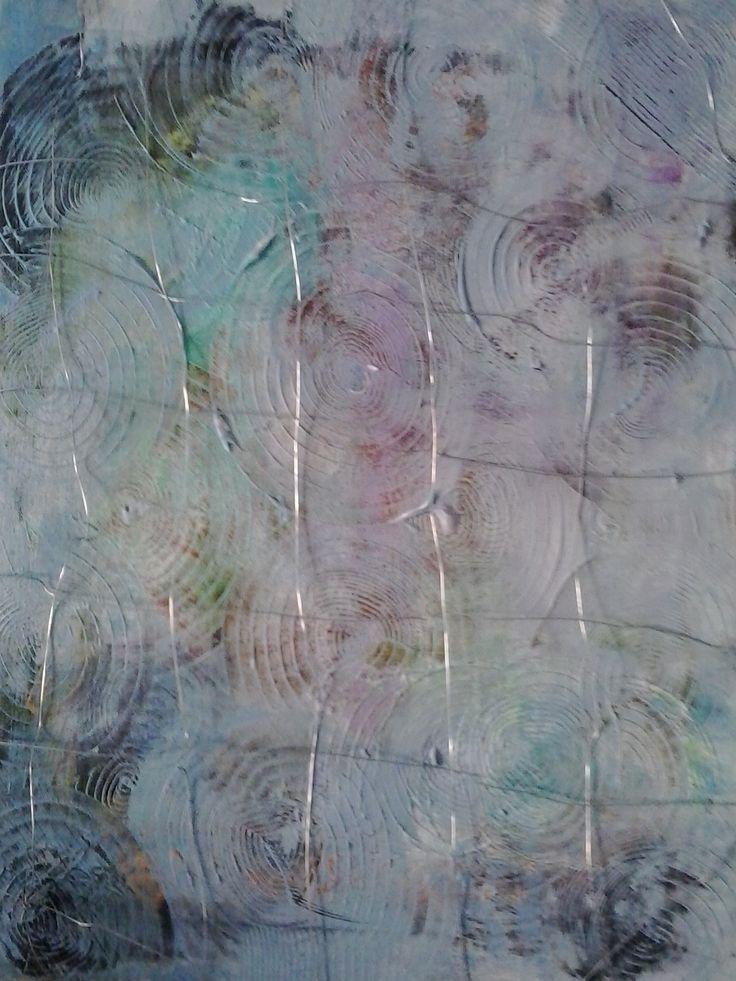 34 best peinture que ju0027aime images on Pinterest Acrylics, Painting - peinture en bombe pour bois