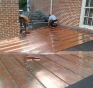 Best 118 Best Images About Copper Roofing On Pinterest Copper 400 x 300