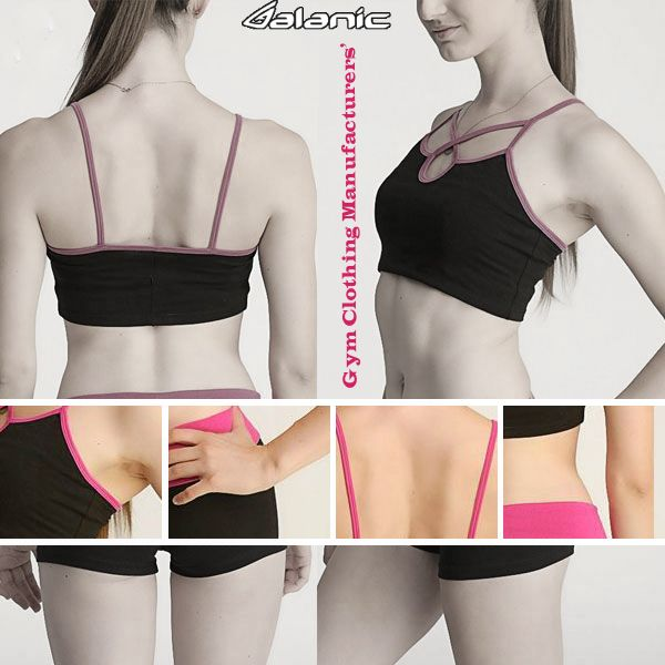 #gym #clothes #manufacturers @alanicc