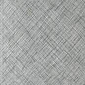 Collection : Widescreen Designer : Carolyn Friedlander Manufacturer : Robert Kaufman Width : 108
