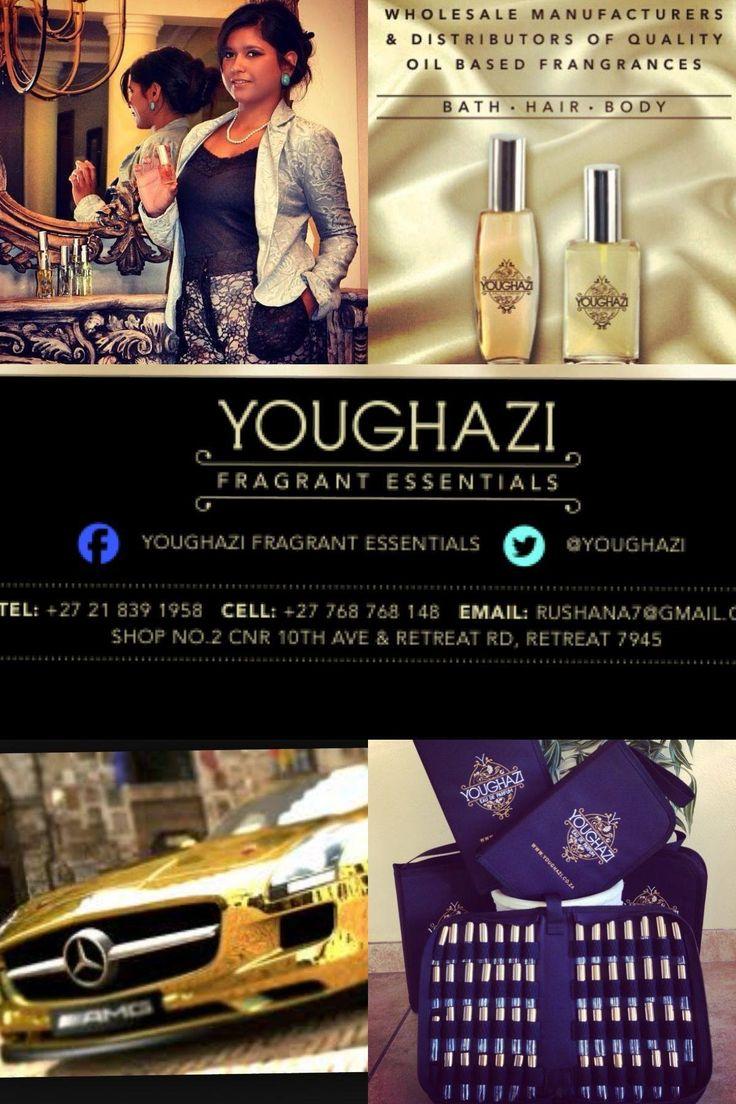 #youghazi #fragrances #perfumes