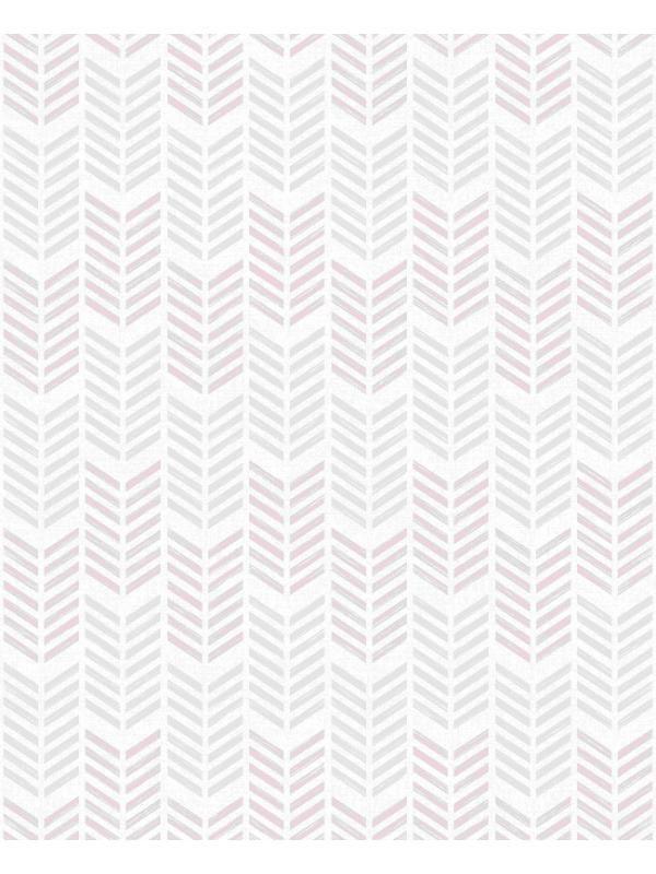 Les 25 meilleures id es de la cat gorie papier chevron sur pinterest artisanat chevron - Papier peint motief graphique ...